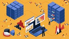 Practical MySQL for Data Analysis - UdemyFreebies.com