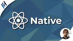 Imágen de React Native: Aplicaciones nativas para IOS y Android