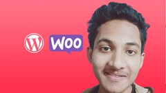 How to Make an eCommerce Website with WordPress For Beginner - UdemyFreebies.com