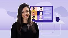 The Ultimate Virtual Meetings Course - Lead Better Meetings - UdemyFreebies.com