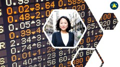 B2B Marketing: Pricing Management for Revenue/Margin Growth