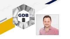 GIS: Mastering ESRI Geodatabases