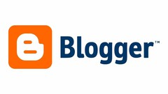 Everything About Blogger From Scratch - UdemyFreebies.com