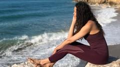 The Core of Yoga Philosophy