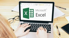 Excel in 60 Minutes: Worksheets and Workbooks
