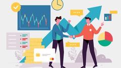 Praxiskurs Day Trading - Aktien, Forex und Rohstoffe handeln