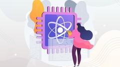 Quantum Computing with Qiskit Ultimate Masterclass - UdemyFreebies.com