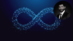 Ultimate DevSecOps With Real World Scenarios - UdemyFreebies.com