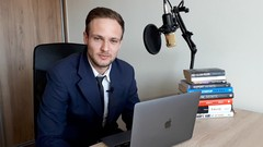 Clickbank Affiliate Secrets - Affiliate Marketing 2021 - UdemyFreebies.com