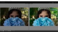 Imágen de Colorizacion fotografica