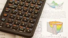 Curso Álgebra, Trigonometría y Geometría Analítica. Parte I