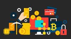 Coinbase API with Python - UdemyFreebies.com
