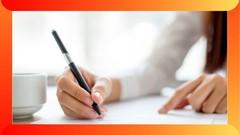 Imágen de Copywriting para ventas en redes sociales, email y sitio web