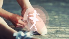 Learn The Fundamentals Of Ballet