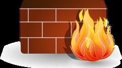 Check Point Firewall - UdemyFreebies.com