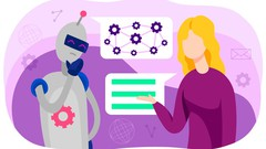 Natural Language Processing Real World Use-cases in Python - UdemyFreebies.com