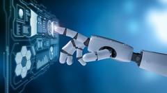 RPA & Intelligent Automation Using Python - UdemyFreebies.com