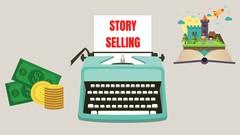 Netcurso-storyselling-vende-con-historias