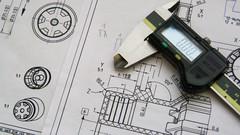 Curso Diseño CAD para principiantes | Aprender CAD de un ingeniero