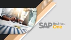 Imágen de SAP BUSINESS ONE: Cero a Experto