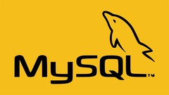MySQL complete guide - UdemyFreebies.com