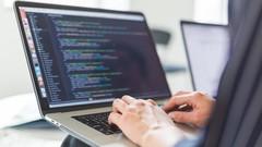 Professional Certificate in Java Programming - UdemyFreebies.com