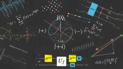 Quantum Computing A-Z - UdemyFreebies.com