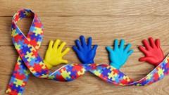 Curso Neuropsicología del Autismo