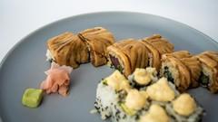 Imágen de Easy Sushi by Vesta Cocina en Español