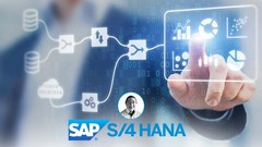 Mastering SAP Available to Promise (ATP) in S/4 HANA