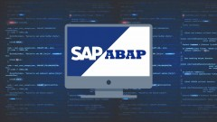 SAP ABAP : Learn complete OOABAP Object Oriented Programming in ABAP from scratch