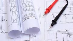 Curso Electricidad: Elaboración de Plano Eléctrico (Residencial)