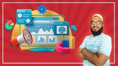 The Complete 2021 Facebook Ads Course For Digital Marketing - UdemyFreebies.com