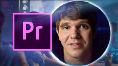 Video Editing in Premiere - Ultimate Guide to Video Editing. - UdemyFreebies.com