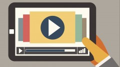 Learn how to create, edit, produce, and launch stunning, engaging, high quality videos for fun and …