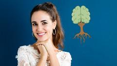 Imágen de El curso completo de Mindfulness: disfruta de la vida