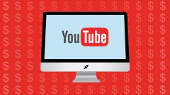 10 Guaranteed Ways to Monetize Your Content on YouTube
