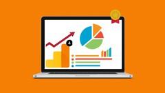 Curso Google Analytics 4 (GA4) 2021 - 0% Humo