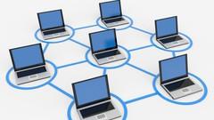 Cisco CCNA 200-301 Certification: Launch Your Training Here - UdemyFreebies.com