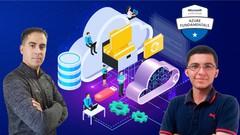 Curso Certificación Microsoft Azure Fundamentals Exam AZ-900. 2021