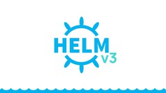 Helm 3 - Package Manager For Kubernetes for 2021 - UdemyFreebies.com