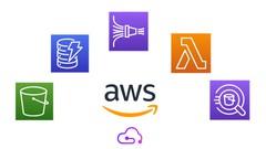 Imágen de Fundamentos de Big Data en AWS