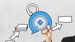 Jira agile project management+jira administration+jira agile - UdemyFreebies.com