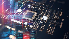 Learn VHDL from the beginning for FPGA and CPLD development - UdemyFreebies.com