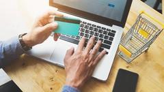 Create FREE E-Commerce Store with Wordpress and WooCommerce - UdemyFreebies.com
