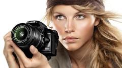 Aprende a utilizar tu cámara réflex digital y aprovecha al máximo sus recursos técnicos y ajustes …