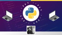 Web scraping in Python with BeautifulSoup by Example - UdemyFreebies.com