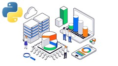 [2021] Learn Python for Data Science A-Z | Ver 5.9 - UdemyFreebies.com