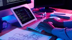 C++ for Non-Programmers - UdemyFreebies.com