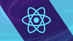 Test-Driven Development with React - UdemyFreebies.com